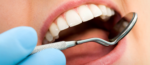 odontiatros athina